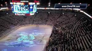 18 rogers arena floor seating plan newsroom mohegan sun 187