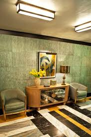 74 best residential interiors images on pinterest kelly