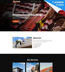 resume template customer service australia mapa slovenska proroofs roofing service motocms 3 landing page template 66376