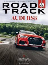 audi hton roads top magazines newsstand on play