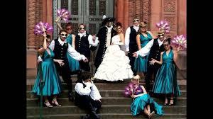 unique wedding photos wedding theme ideas