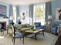 formal living room decor decorate formal living room tags formal living room decor fix