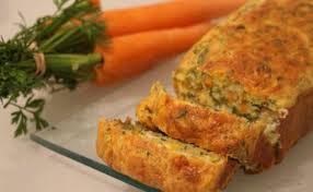 cuisiner les fanes de carottes recettes de fanes de carottes idées de recettes à base de fanes de