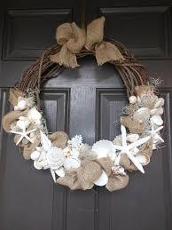 http www dorpher sea shells wreath 24 sea shell