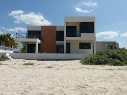 Two Story Home Spacious Two Story Home On The Gulf Of Mexi Vrbo