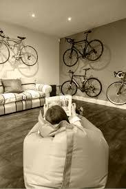 bespoke games rooms u0026 home bars in reigate surrey