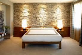 interieur chambre design d intérieur mur en interieur chambre le mur de