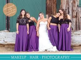 Makeup Classes In Sacramento Sidney Le Hair U0026 Makeup Sacramento Ca