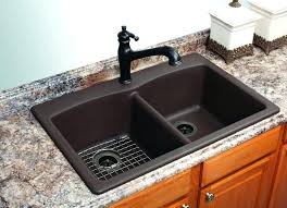 kitchen sink faucets menards fashionable sinks and faucet kitchen extraordinary idea black