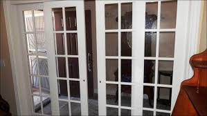 Screen French Doors Outswing - architecture marvelous 5ft french doors hinged french patio