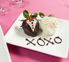 valentines day chocolate chocolate covered strawberries recipe milk white