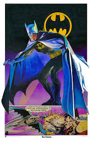 special j j sedelmaier s batman thanksgiving