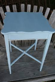 58 best louis blue chalk paint by annie sloan images on