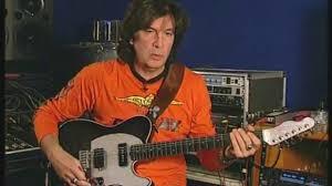chitarra vasco ogni volta 2002 edition maurizio solieri vasco accordi