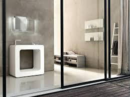 Bathroom Vanity Unit Uk by Modern Bathroom Basins U2013 Unlockme Us
