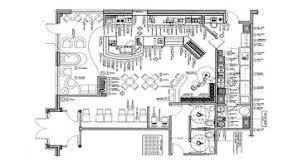 retail shop floor plan retail design floor plan cad drawing services shelf craft ltd