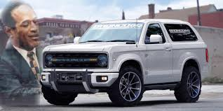 Bronco Memes - i m not the only one excited for the new ford bronco