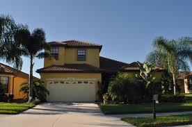 exterior paint color schemes with brick elegant exterior paint