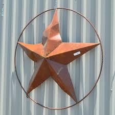 star decor for home 96 best texas decor kw southwest images on pinterest texas
