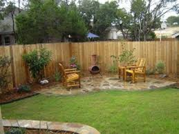 Rustic Backyard Ideas 9 Best Hill Country Landscaping Images On Pinterest Country