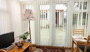 Bi Fold Glass Patio Doors by Door Awesome Sliding Glass Doors For More Appealing Interior And