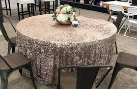 table and chair rentals fresno ca expo party rentals 3714 n ave fresno ca 93722 yp