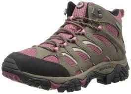 womens boots for plantar fasciitis the 6 best walking boots for plantar fasciitis s s