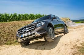lexus rx off road 2016 mercedes benz glc u s won u0027t get off road package