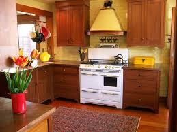 kitchen hardwood floor shaker style kitchen tile kitchen