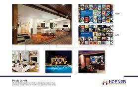 Home Design Story Videos Portfolio