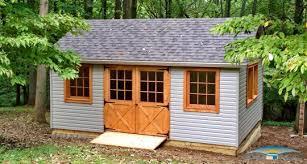 she sheds for sale storage sheds wooden storage sheds for sale horizon structures