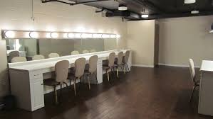 theater dressing room mirror lighting affordable ambience decor