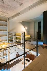 59 best hw malta open plan living images on pinterest malta