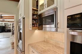 amenagement cuisine studio cuisine amenagement cuisine studio avec couleur amenagement