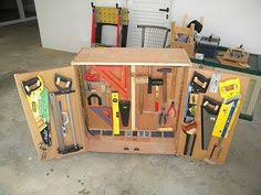 Unfinished Kitchen Cabinet Boxes by How To Build Machinist Chest Plans Pdf Woodworking Plans Machinist
