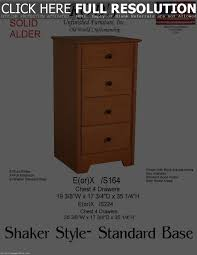 cherry bedside table tags cherry nightstands cherry wood