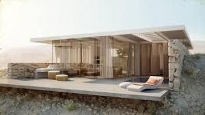 concrete slab house plans vdomisad info vdomisad info