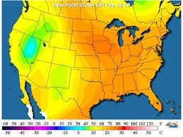 us dewpoint map free ac ahead 7th wettest july on record updraft minnesota heat