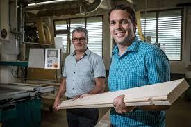 quereinsteiger jobs schweiz tausende jobs in der schweiz könnten in den nächsten jahren