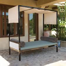 66 best exterior furniture daybed images on pinterest daybeds