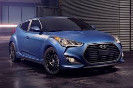 used 2016 hyundai veloster for sale pricing u0026 features edmunds