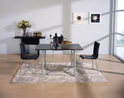 inka console table expandable to dining table gravitymart com