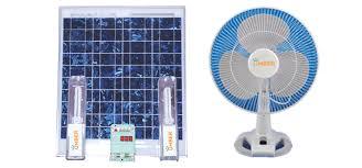 solar light for home solar home lighting system abhaenergy com