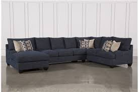 Will A Sofa Fit Through My Door Sectionals Sofas Free Assembly With Delivery Living Spaces