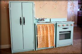 Play Kitchen Sink by Diy Play Kitchen Part Two