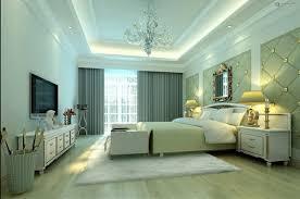 Interior Design False Ceiling Home Catalog Pdf Bedroom Ideas Pinterest Marvelous Simple Indian Interior Design As