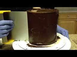 86 best ganache images on pinterest chocolate ganache chocolate