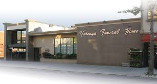 funeral home ny funeral home near elmhurst ny farenga funeral home