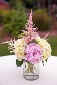 wedding flowers for september wedding flowers for a september wedding the flower magician