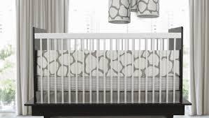 Elegant Comforter Sets Bedding Set Luxury Bedding Uk Nirvana Bedding Sets Luxury